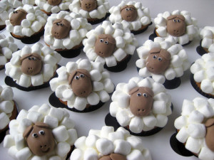 cupcake_41